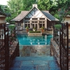 Cropped-poolhouse.jpg